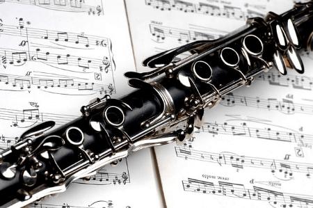 Welche Schäden übernimmt eine Musikinstrumentenversicherung?