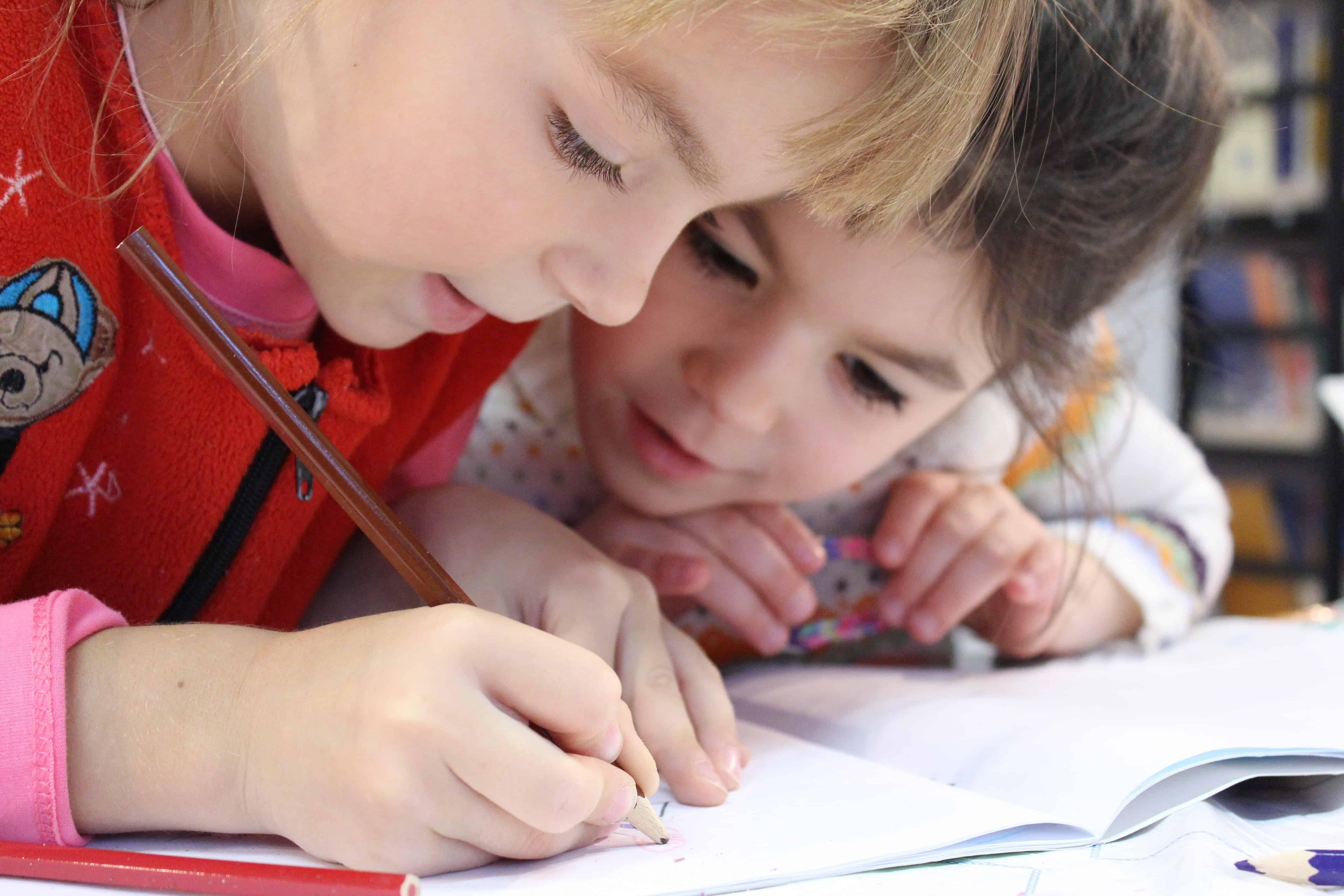 Kindergarten und Kinderbetreuung: Wieso Sie über eine Betriebshaftpflichtversicherung nachdenken müssen