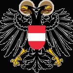 Drohnenversicherung Österreich