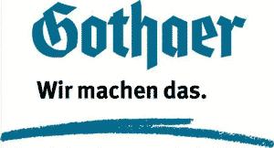 gothaer-drohnenversicherung